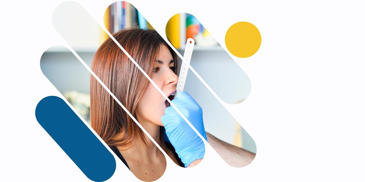 fisioterapia temporo mandibolare a saronno